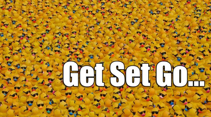 duck_race